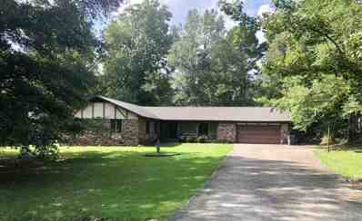 1486 Jamie Lane, Southside, AL 35907