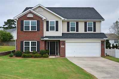 4805 Inglewood Court, Owens Cross Roads, AL 35763