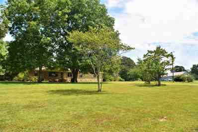 1621 County Road 1078, Vinemont, AL 35179