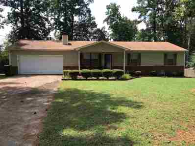 117 Water Oak  Court, Harvest, AL 35749
