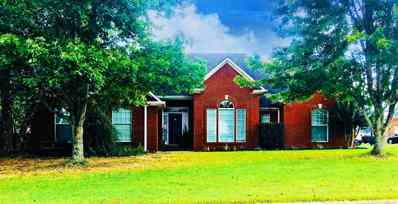 522 Chantels Way, Hartselle, AL 35640