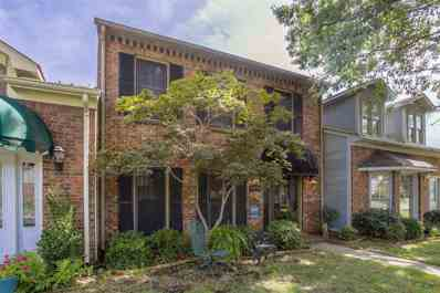 1538 River Bend Place Se, Decatur, AL 35601