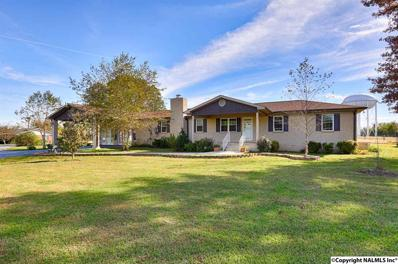 15110 New Cut Road, Athens, AL 35611