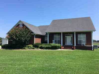 15272 Poplar Creek Road, Athens, AL 35611