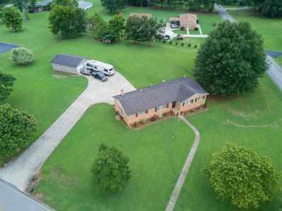 6200 Trailwood Drive, Huntsville, AL 35811 - MLS#: 1101762