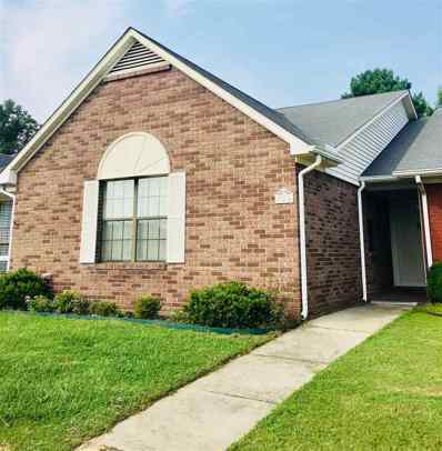 128 Sycamore Place, Athens, AL 35611