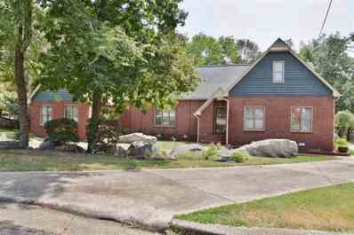 3412 Stillwood Drive Sw, Decatur, AL 35603