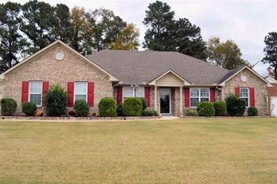 16714 Mulberry Lane, Athens, AL 35613