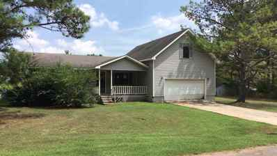 125 Monique Drive, Madison, AL 35756