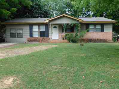 704 Sw Freemont Street, Decatur, AL 35601