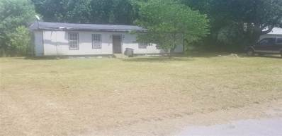 1485 Carters Grove Road, Hazel Green, AL 35750 - MLS#: 1101975