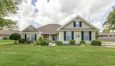 121 Potters Wheel Nw, Madison, AL 35758