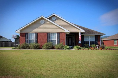 6916 Breyerton Way, Owens Cross Roads, AL 35763