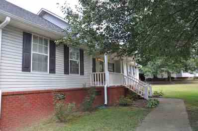 531 Fairway Circle, Arab, AL 35016 - #: 1102072