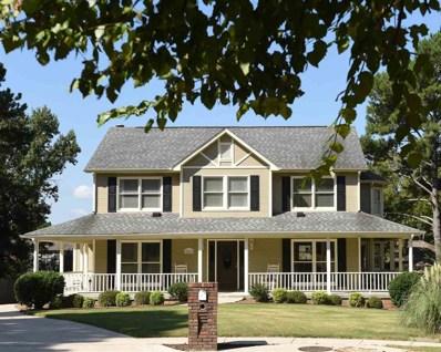 15018 Carlisle Drive, Huntsville, AL 35803 - MLS#: 1102075