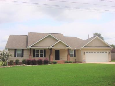 32 Richard Road, Gadsden, AL 35901 - MLS#: 1102080