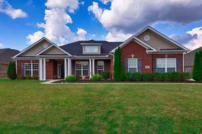 8513 Sedgebrook Drive Se, Owens Cross Roads, AL 35763