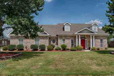 5005 Willow Creek Drive, Owens Cross Roads, AL 35763