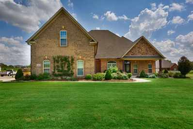 12889 Brookhaven Circle, Athens, AL 35613 - MLS#: 1102203