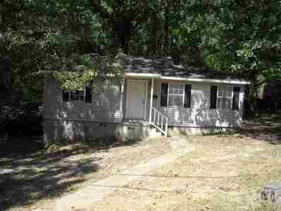 230 Walker Drive, Attalla, AL 35954