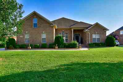 204 Riverwalk Trail, New Market, AL 35761