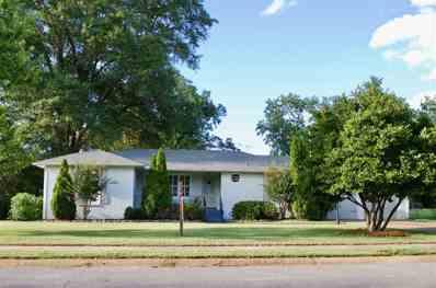 6608 SW Chadwell Road, Huntsville, AL 35802 - MLS#: 1102313