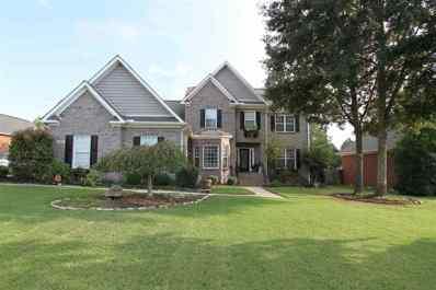104 Old Orchard Drive, Huntsville, AL 35811 - #: 1102325