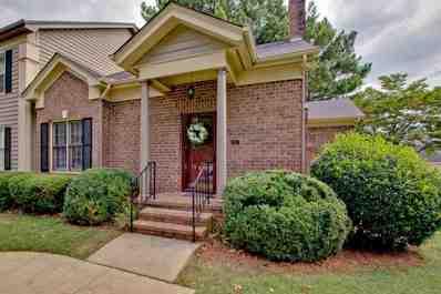 211 SE Danville Court, Huntsville, AL 35802 - MLS#: 1102378