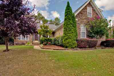 104 Jeff Meadow Trail, Harvest, AL 35749