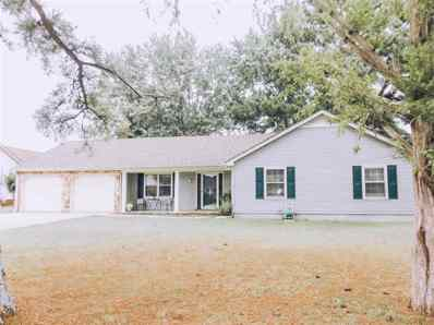 2204 Duncansby Drive, Decatur, AL 35603