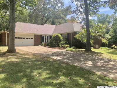 1835 Martha Lane, Arab, AL 35016