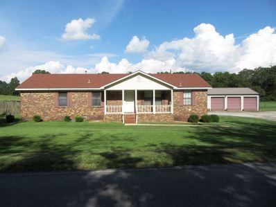 1422 Red Bank Road, Decatur, AL 35603 - MLS#: 1102456
