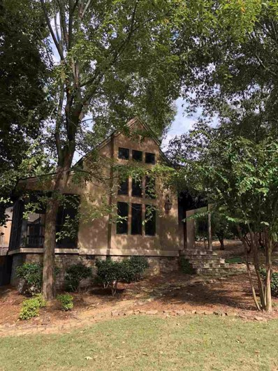 320 Palace Ave, Rainbow City, AL 35906