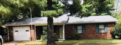 508 Westwood Drive, Decatur, AL 35601