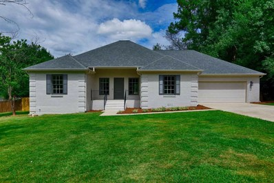 175 Water Oak Drive, Madison, AL 35758