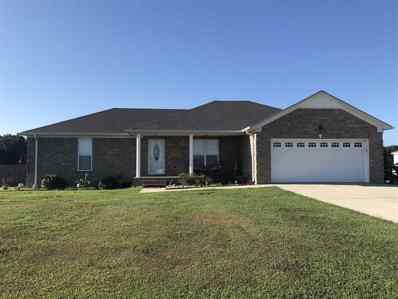 16338 Section Line Road, Elkmont, AL 35620