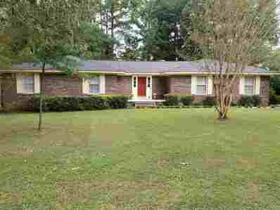 906 Buchanan Street, Scottsboro, AL 35768