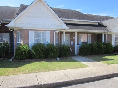143 Sycamore Place, Athens, AL 35611