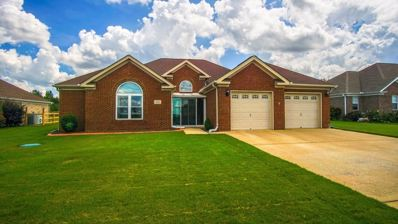 409 Smith Vasser Road, Harvest, AL 35749