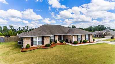 28803 Joe Scott Drive, Ardmore, AL 35739