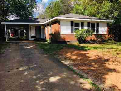 4224 Keith Street, Huntsville, AL 35810 - MLS#: 1102730