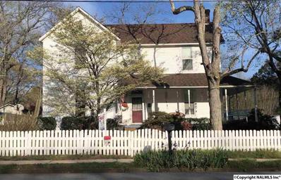 110 Church Street, Madison, AL 35758 - MLS#: 1102763