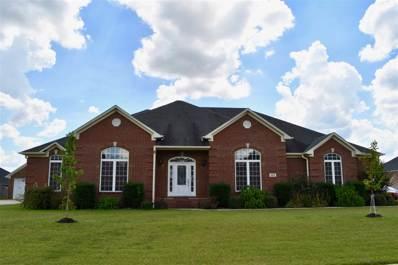102 Beau Terra Lane, Huntsville, AL 35811 - MLS#: 1102784