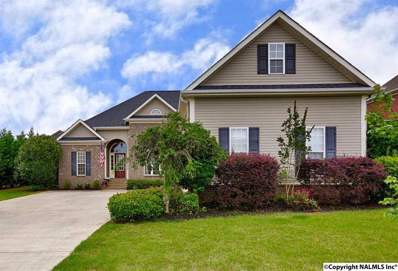 205 Overbrook Drive, Madison, AL 35758