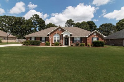 16694 Mulberry Lane, Athens, AL 35613