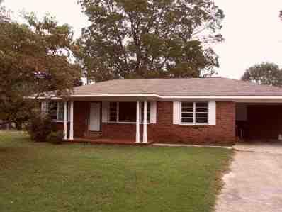 579 Skidmore Road, Decatur, AL 35603 - #: 1102837