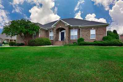 7403 Old Valley Point, Owens Cross Roads, AL 35763 - MLS#: 1102842