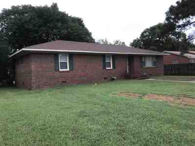 1208 Sw 8th Street Sw, Decatur, AL 35601