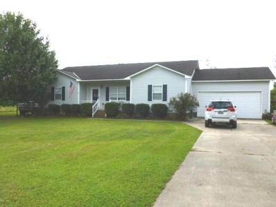252 Cinnamon Lane, Albertville, AL 35951 - MLS#: 1102905
