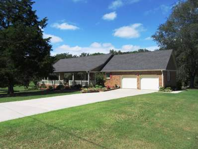 99 Ryan Crest Lane, Decatur, AL 35603